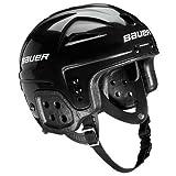 Bauer Youth LIL SPORT Helmet, Black