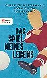 img - for Das Spiel meines Lebens (German Edition) book / textbook / text book