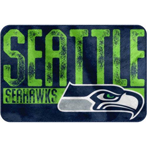 Seattle Seahawks Bath Mats Price Compare