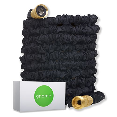 gnome-garden-hose-flexible-expandable-retractable-non-kink-water-hose-best-in-class-reinforced-usa-s