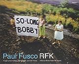 Paul Fusco Photo 9