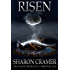 Risen (The Wintergrave Chronicles Book 2)