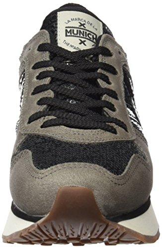 a9ddc235988 MUNICH Massana Sky 34 - Zapatillas para Mujer