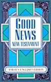 GNT Illustrated New Testament, American Bible Society, 1585160318