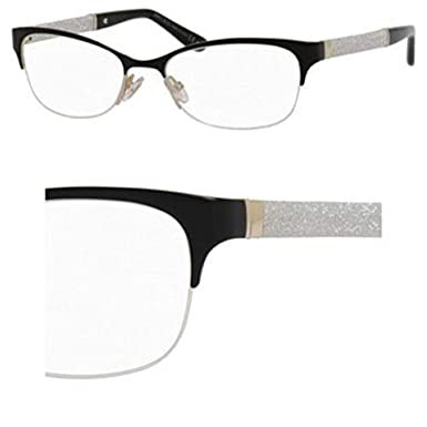 423aab941938 Image Unavailable. Image not available for. Color  JIMMY CHOO Eyeglasses ...
