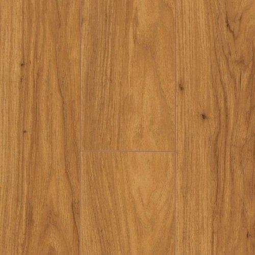 American Concepts BL03 Berkeley Lane Laminate Flooring,, ...