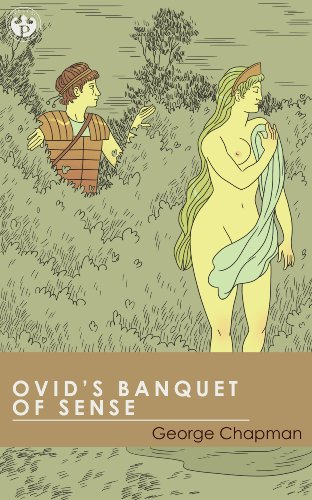 - Ovid's Banquet of Sense (Annotated)