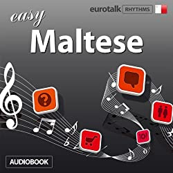 Rhythms Easy Maltese