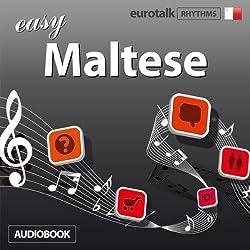 Rhythms Easy Maltese