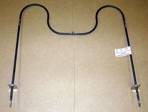 (KAS) CH6372 for 74003019 7406P043-60 04000058 Maytag and Magic Chef Range Oven Bake Unit Heating ()