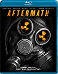 Cover Image for 'Aftermath'