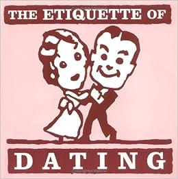 CTG dating
