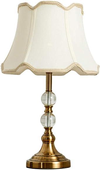 Lampes Lampe De Table Lampe De Chevet Lampe De Lecture