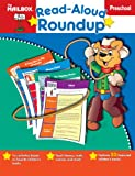 Read-Aloud Roundup, The Mailbox Books Staff, 1562349856