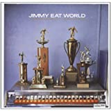 Jimmy Eat World (Bleed American)