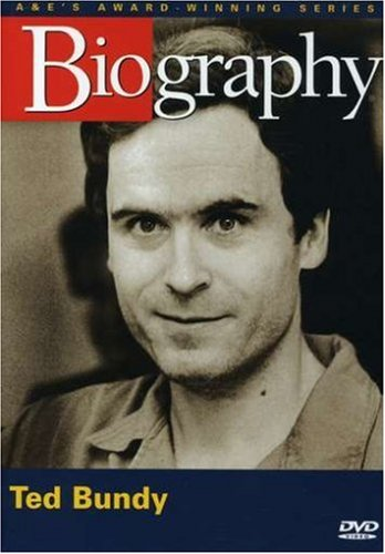 a biography of ted bundy Ted bundy biography theodore robert bundy, more commonly known as ted, was one of the most prolific serial killers in america he confessed to 36 murders.