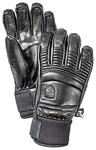 Amazon.com: Hestra Mens Ski Gloves: Fall Line Winter Cold