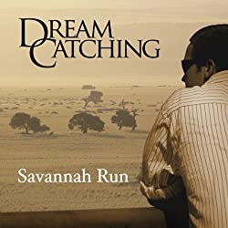 DreamCatching: Savannah Run
