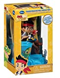 Disney Jake and the Never Land Pirates Swashbuckling Smile Set