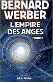 """Afficher """"L'empire des Anges L'EMPIRE DES ANGES"""""""