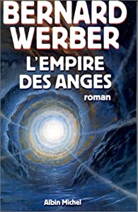 "Afficher ""Pentalogie du ciel n° 2 L'empire des anges"""