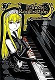 Princess Resurrection 07