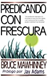 Predicando con Frescura, Thomas McCall and Zola Levitt, 0825414741