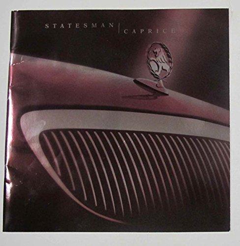 2001-holden-statesman-caprice-prestige-brochure-australia-9-00