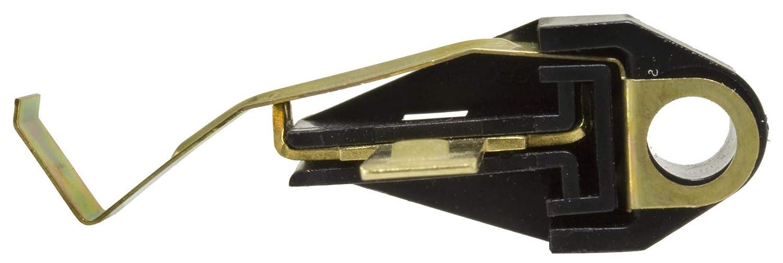 WVE by NTK 1S1928 Parking Brake Switch