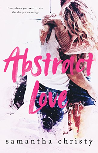 Image result for abstract love by samantha christy