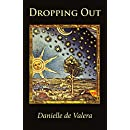 Dropping Out: a tree change novel-in-stories