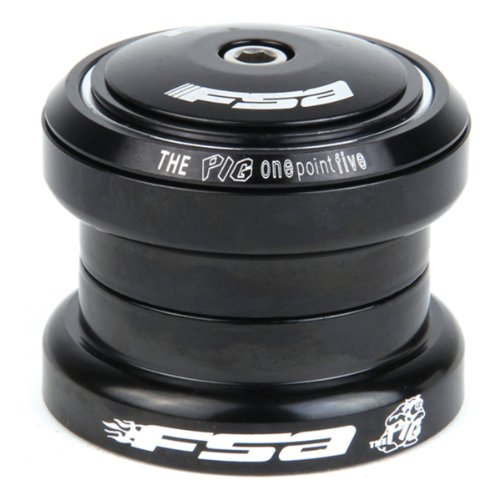 FSA The Big Fat Pig 1.5 Inch Bicycle Headset Bearings Retainer - (Big Fat Pig)