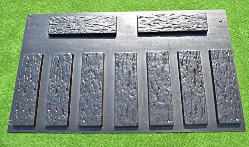 18pcs-plastic-molds-antique-brick-veneer-concrete-plaster-wall-brick-tiles-w03