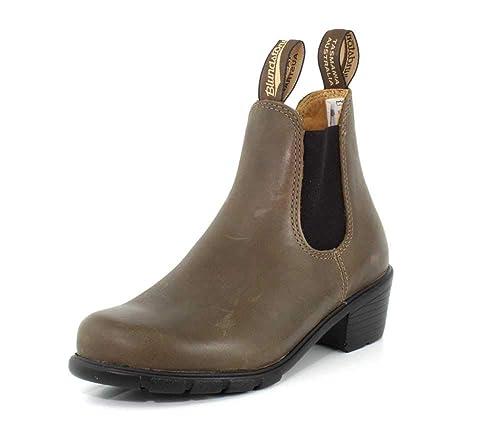 7455da99c666 Blundstone Women s Series Heel  Amazon.ca  Shoes   Handbags