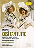 Best NATHAN Fans - Mozart - Cosi fan Tutte Review