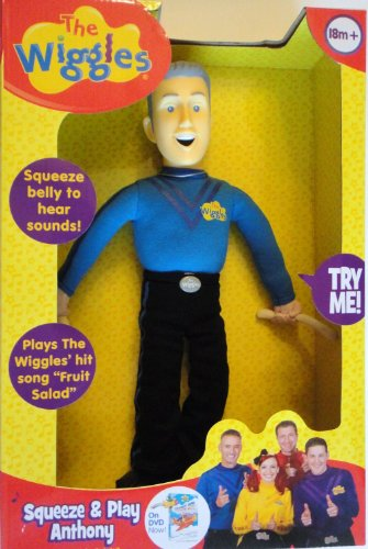 the-wiggles-anthony-squeeze-play-talking-singing-14-inch-plush-doll