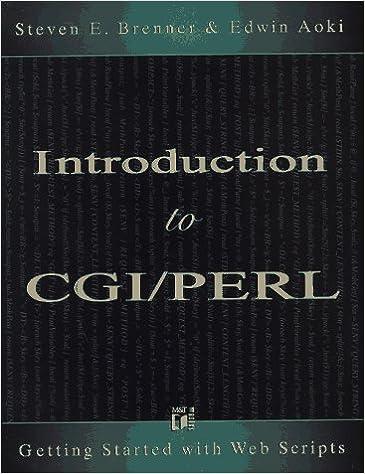 perl script template.html