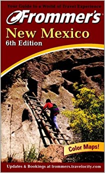 >>REPACK>> Frommer's New Mexico (Frommer's Complete Guides). ONUSIDA about flamante tienda calidad Western