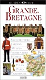 Guide Voir. Grande-Bretagne par Leapman