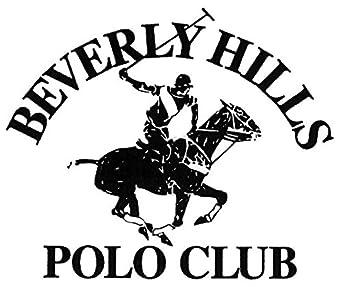 Beverly Hills Polo Club Boys School Uniform Slim Straight Pants
