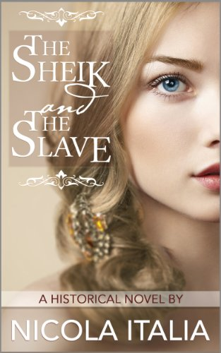 The Sheik and the Slave ()