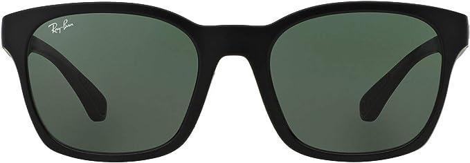 Ray-Ban RB4197I601S7156 Gafas de lectura, Mehrfarbig, 0 para Hombre: Amazon.es: Ropa y accesorios