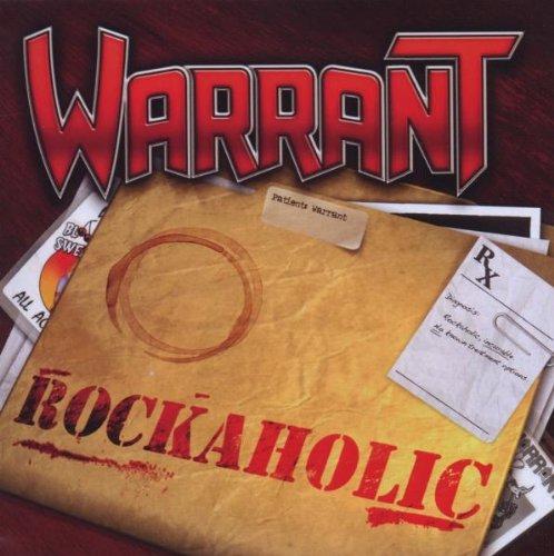 WARRANT - The last straw Lyrics - Zortam Music
