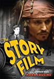 The Story of Film, Mark Cousins, 1560259337