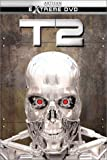 Terminator 2: Judgment Day (Extreme DVD) [2 Discs]