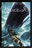Voyage of Ice, Michele Torrey, 0440418860