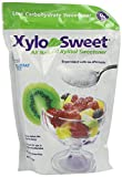 Xlear Xylosweet Bag, 3-Pound (Pack of 6)