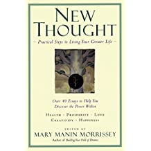 New Thought: A Practical Spirituality