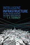 img - for Intelligent Infrastructure: Zip Cars, Invisible Networks, and Urban Transformation book / textbook / text book