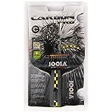 JOOLA Carbon Pro Professional Racket